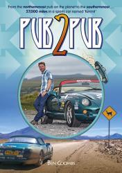 Pub2pub Book PDF