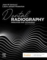 Dental Radiography   E Book PDF