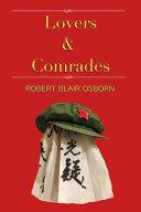 Lovers   Comrades PDF
