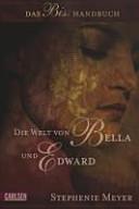 Die Welt von Bella und Edward PDF