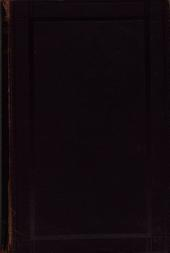 Cathedralia: a constitutional history of cathedrals of the Western Church