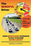 The Mindful Driver