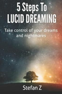 5 Steps to Lucid Dreaming PDF