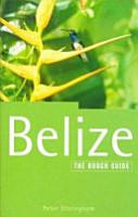 Belize PDF