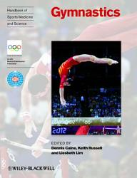 Handbook of Sports Medicine and Science  Gymnastics PDF