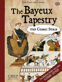 The Bayeux Tapestry PDF