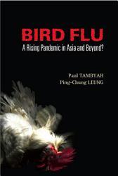 Bird Flu PDF