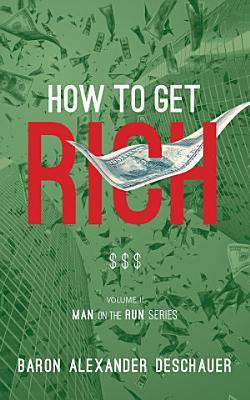 Man on the Run II PDF