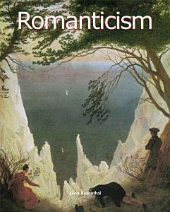 Romanticism PDF