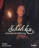 Schalcken PDF