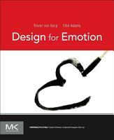 Design for Emotion PDF
