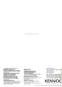 Ham Radio PDF