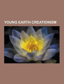 Young Earth Creationism PDF