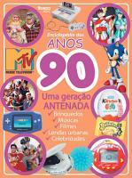 Enciclop  dia Dos Anos 90 PDF