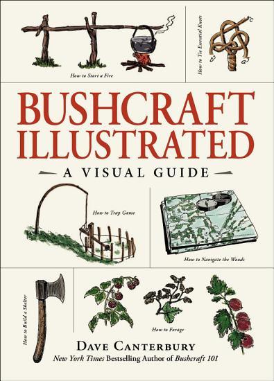 Bushcraft Illustrated PDF