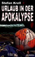 Urlaub in der Apokalypse PDF