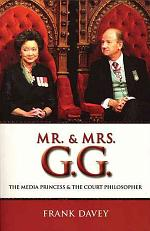 Mr. and Mrs. G. G.
