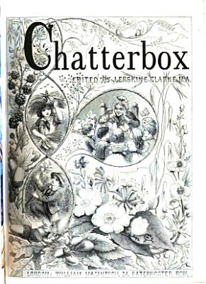 Chatterbox PDF