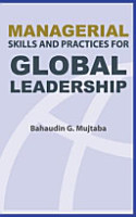 Managerial Skills and Practices for Global Leadership PDF