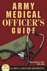 Army Medical Officer S Guide Book PDF
