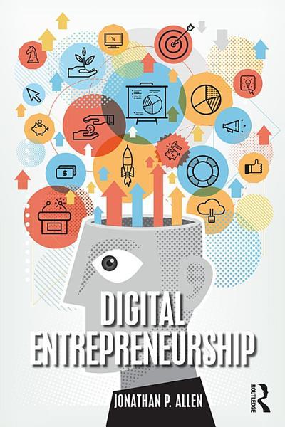 Digital Entrepreneurship PDF