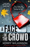 A Face in the Crowd PDF