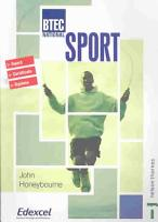 BTEC National Sport PDF