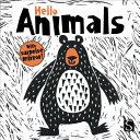Hello Animals PDF