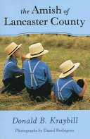 The Amish of Lancaster County PDF
