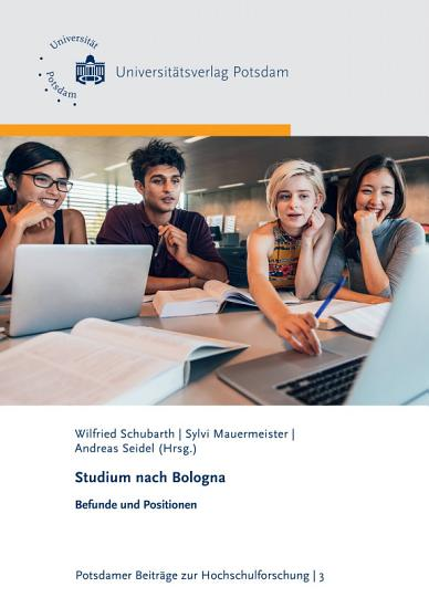 Studium nach Bologna PDF