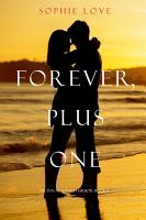 Forever  Plus One  The Inn at Sunset Harbor   Book 6  PDF