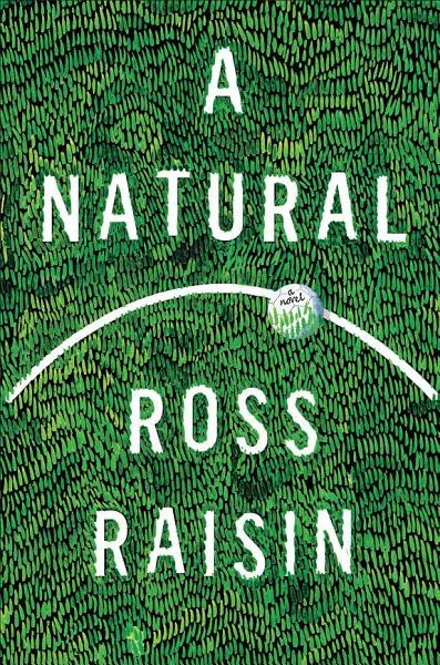 Download A Natural Book