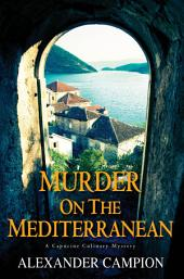 Murder on the Mediterranean