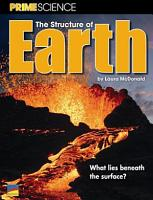 The Structure of Earth PDF