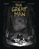 Download The Great Man Book
