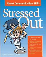 Stressed Out PDF