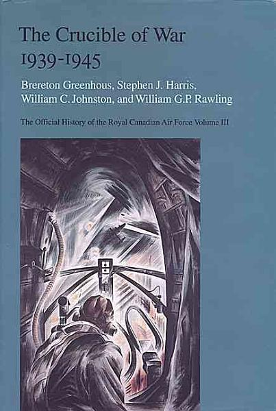 Download The Crucible of War  1939 1945 Book