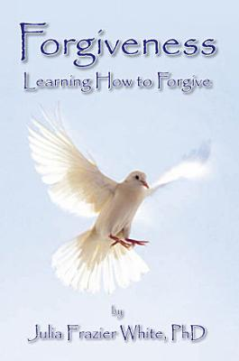 Forgiveness PDF