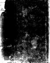 מגיני ארץ: על שולחן הערוך אורח חיים ; מגיני גבורים במלחמתו שם האחד מגן דוד
