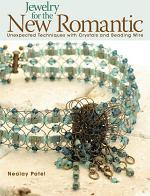 Jewelry for the New Romantic
