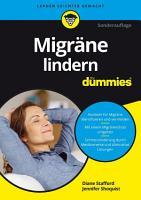 Migr  ne lindern f  r Dummies PDF