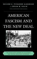 American Fascism and the New Deal PDF