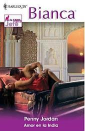 Amor en La India