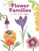 Flower Families PDF