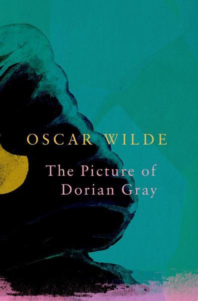 The Picture of Dorian Gray (Legend Classics)