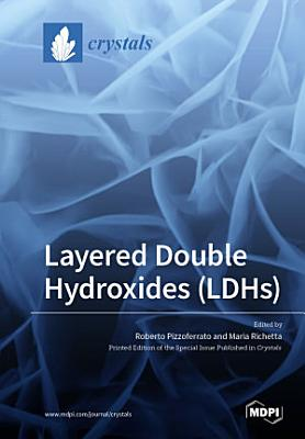 Layered Double Hydroxides  LDHs