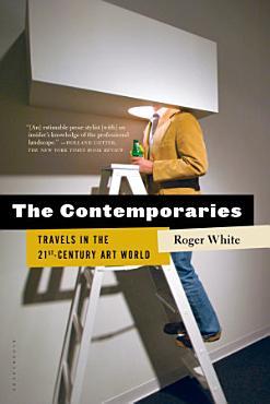 The Contemporaries PDF
