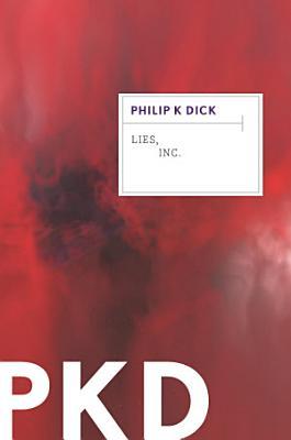 Lies  Inc