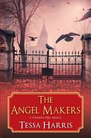 The Angel Makers PDF