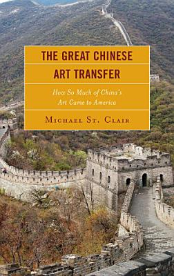 The Great Chinese Art Transfer PDF